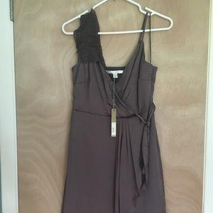 Lauren Conrad dress, never been worn!